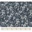 Tissu coton extra 807