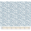 Cotton fabric extra 825