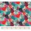 Tissu coton extra 836