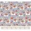 Tissu coton extra 838