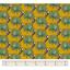 Tissu coton extra 852