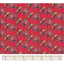 Tissu coton extra 853
