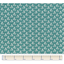 Cotton fabric   extra 861