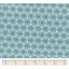 Cotton fabric extra 862