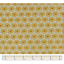 Tissu coton  extra 863
