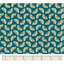 Tissu coton  extra 865