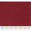 Tissu coton  extra 866