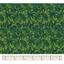Tissu coton  extra 870