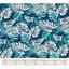 Tissu coton extra 874