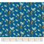 Tissu coton  extra 879