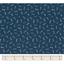 Cotton fabric  extra 883