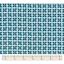 Cotton fabric  extra 886