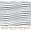 Tissu coton  extra 891