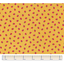 Cotton fabric  extra 893