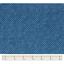 Tissu coton extra 896