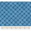 Cotton fabric extra 897