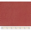 Cotton fabric extra 901