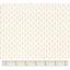 Tissu coton extra 908