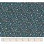 Tissu coton extra 912