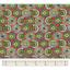 Tissu coton extra 927