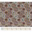 Tissu coton extra 928