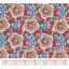 Tissu coton extra 929
