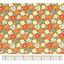 Tissu coton extra 932