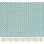 Cotton fabric extra 933