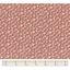 Tissu coton extra 939