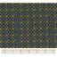 Tissu coton extra 941