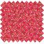 Tissu coton extra 950 - PPMC