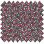 Tissu coton extra 951 - PPMC