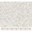 Cotton fabric extra 952