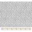 Tissu coton extra 957