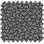 Tissu coton extra 959 - PPMC