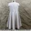 Cotton fabric extra 960