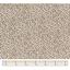 Tissu coton ex969