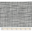 Cotton fabric  ex972