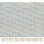Tissu coton  ex976