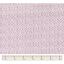Tissu coton ex978