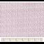Cotton fabric ex978