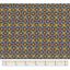 Tissu coton ex984