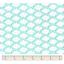 Tissu coton ex986