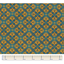 Tissu coton ex994
