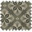 Tissu coton ex995 - PPMC