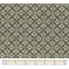 Cotton fabric ex995