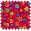 Tissu coton extra 437 - PPMC