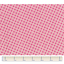 Tissu coton extra442