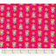 Tissu coton extra444