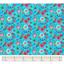 Tissu coton extra 446